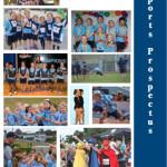 Sports Prospectus