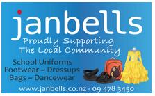 Janbells
