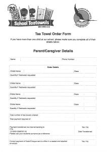 tea-towel-order-form