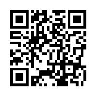 qrcode.school app