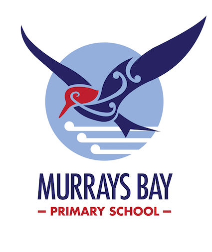 murrays bay primary school